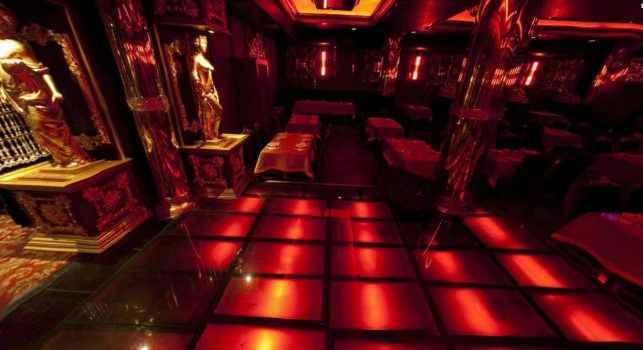 Pharaohs gold ii описание игрового автомата