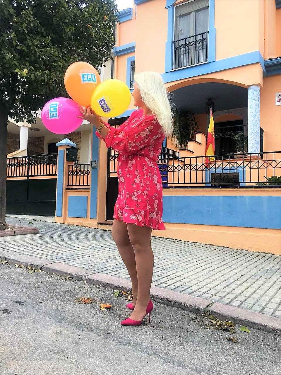 Работа в испании отзывы стамбул купить квартиру