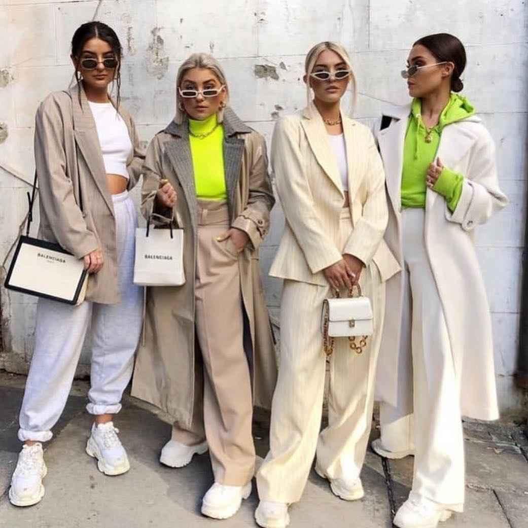 Вакансии моделям в Милане